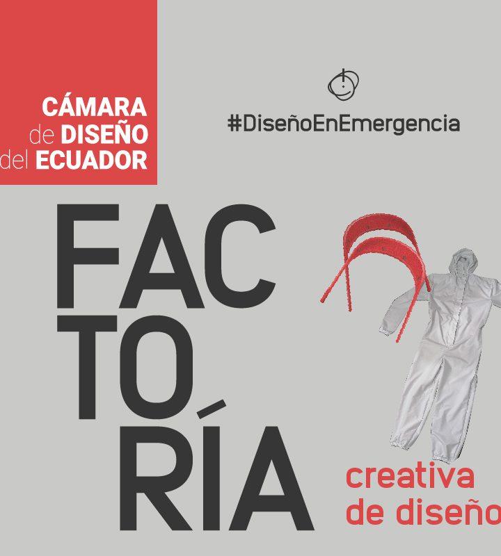 Factoría Creativa de Diseño